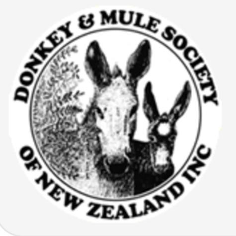 Donkey & Mule Society of New Zealand Inc. (NZ)