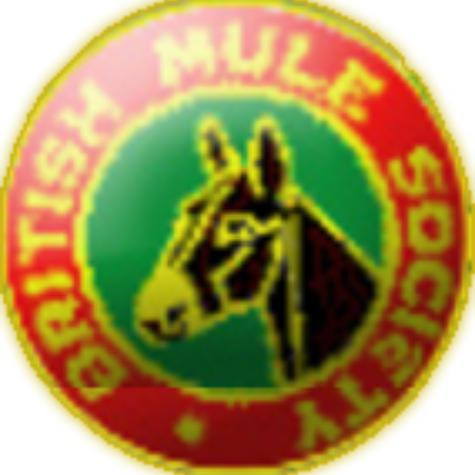 The British Mule Society (UK)