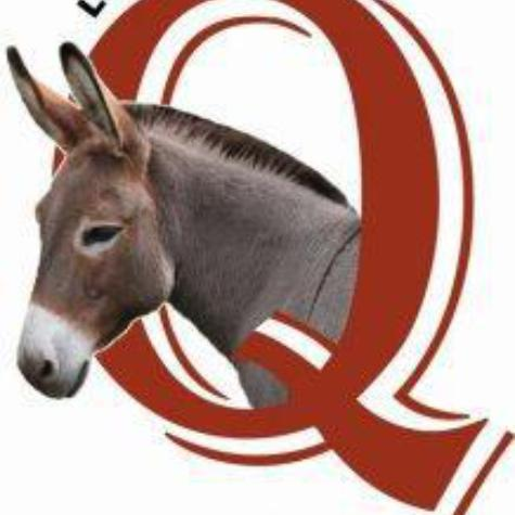 Donkey Society of Queensland