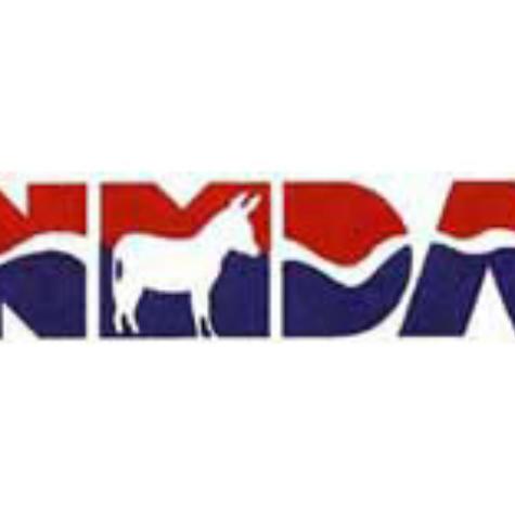 The National Miniature Donkey Association (US)